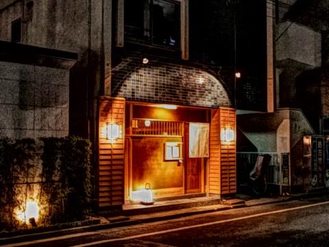 fuyuyoshimura14.jpg
