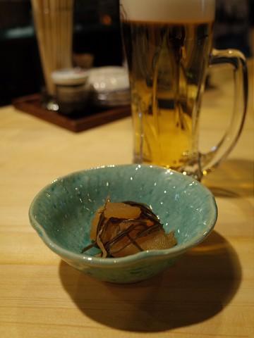 ikegamirakyo06.jpg