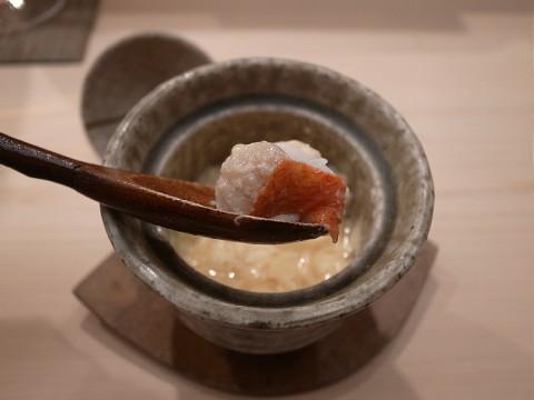 jansugita03.jpg