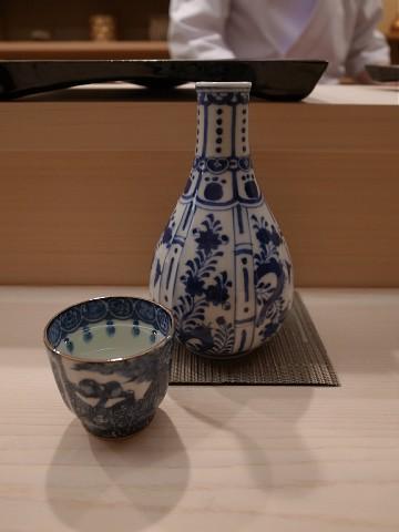 jansugita04.jpg