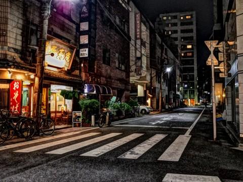 jansugita18.jpg