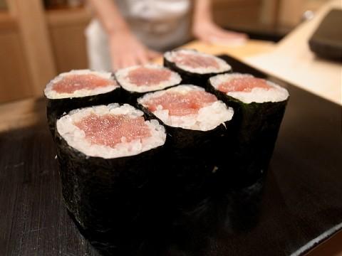 jansugita33.jpg