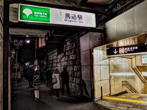 jansugita43.jpg