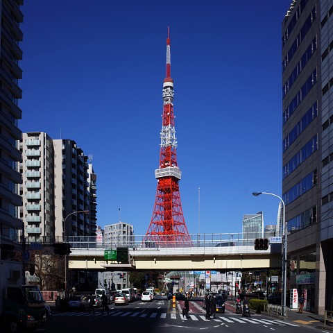 kenchinudonshinano01.jpg