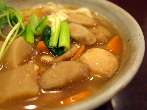 kenchinudonshinano06.jpg