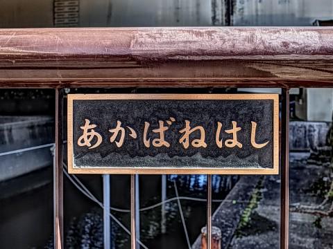 kenchinudonshinano11.jpg