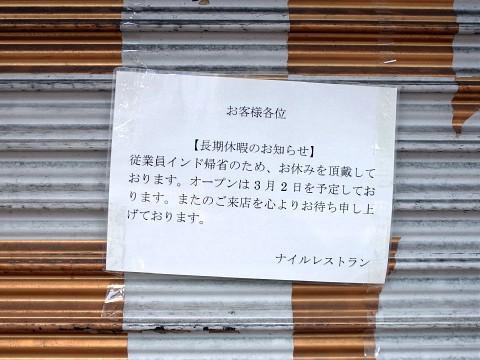 kitsunean14.jpg