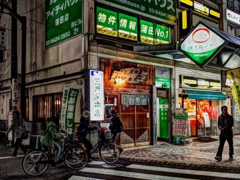 nishinsanshuya01.jpg