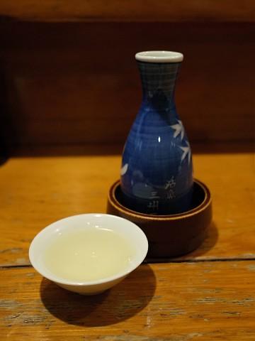 nishinsanshuya05.jpg