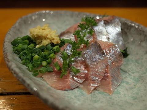 nishinsanshuya07.jpg
