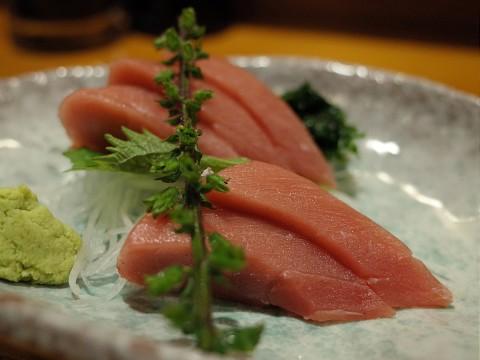 nishinsanshuya11.jpg
