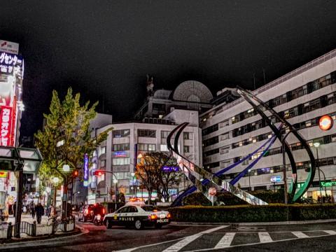 nishinsanshuya16.jpg
