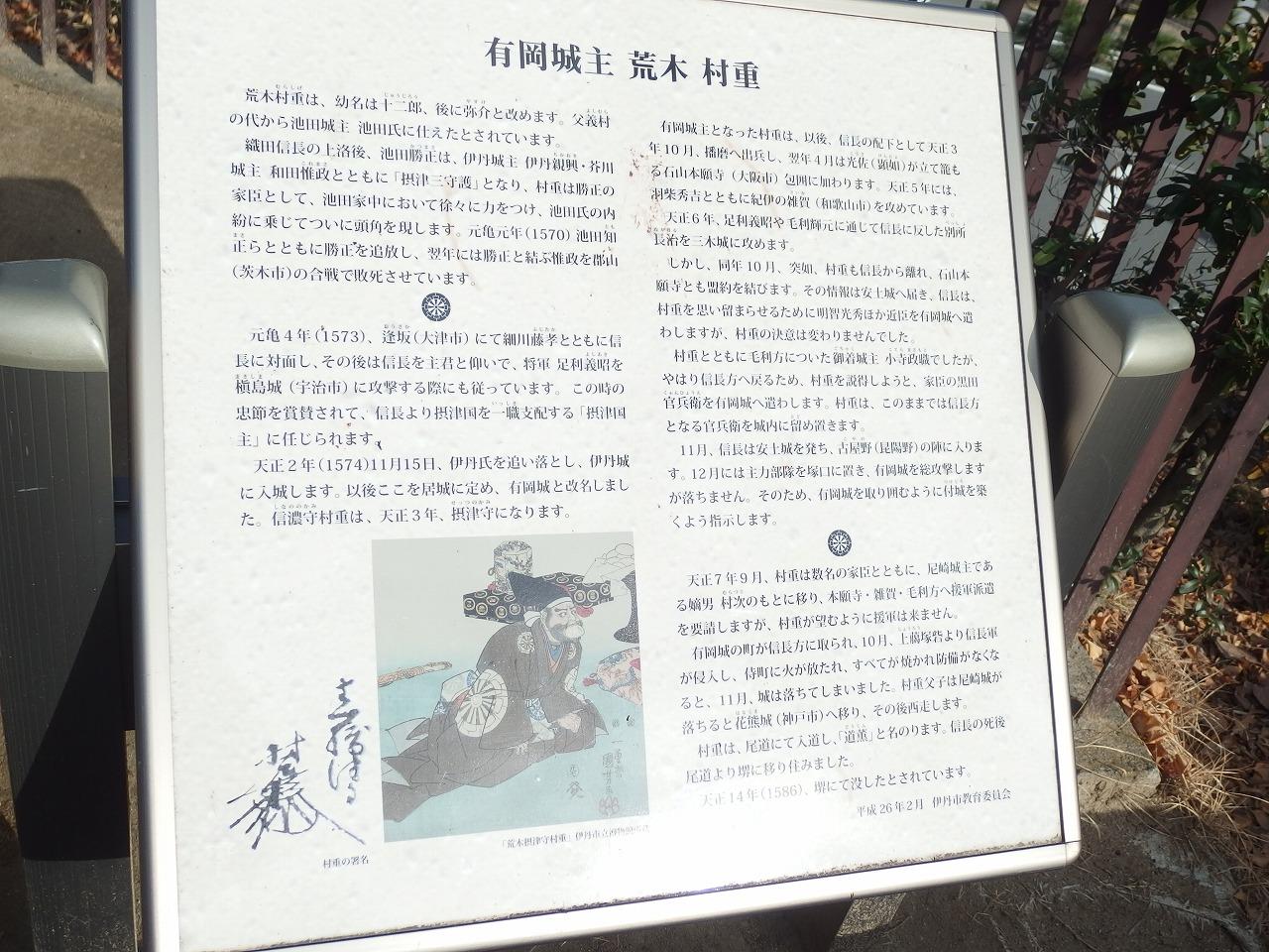 s-P1090007.jpg