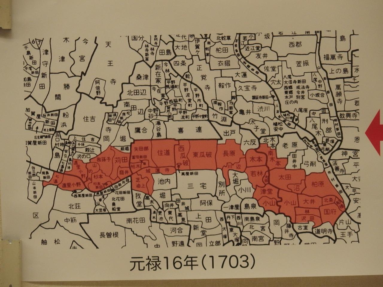 s-PA100126.jpg