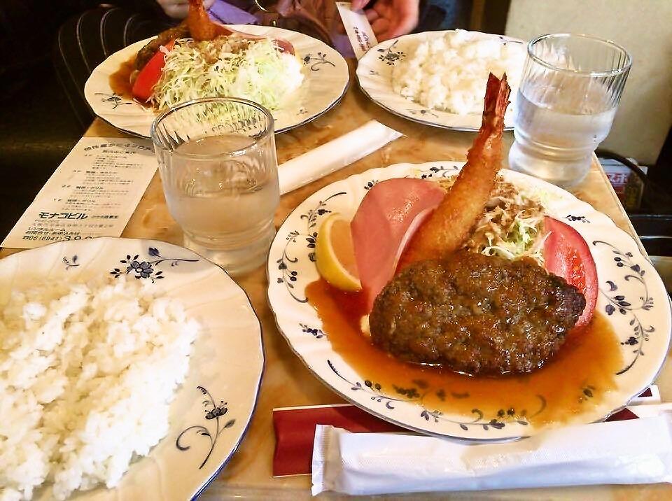 s-foodpic6678848.jpg