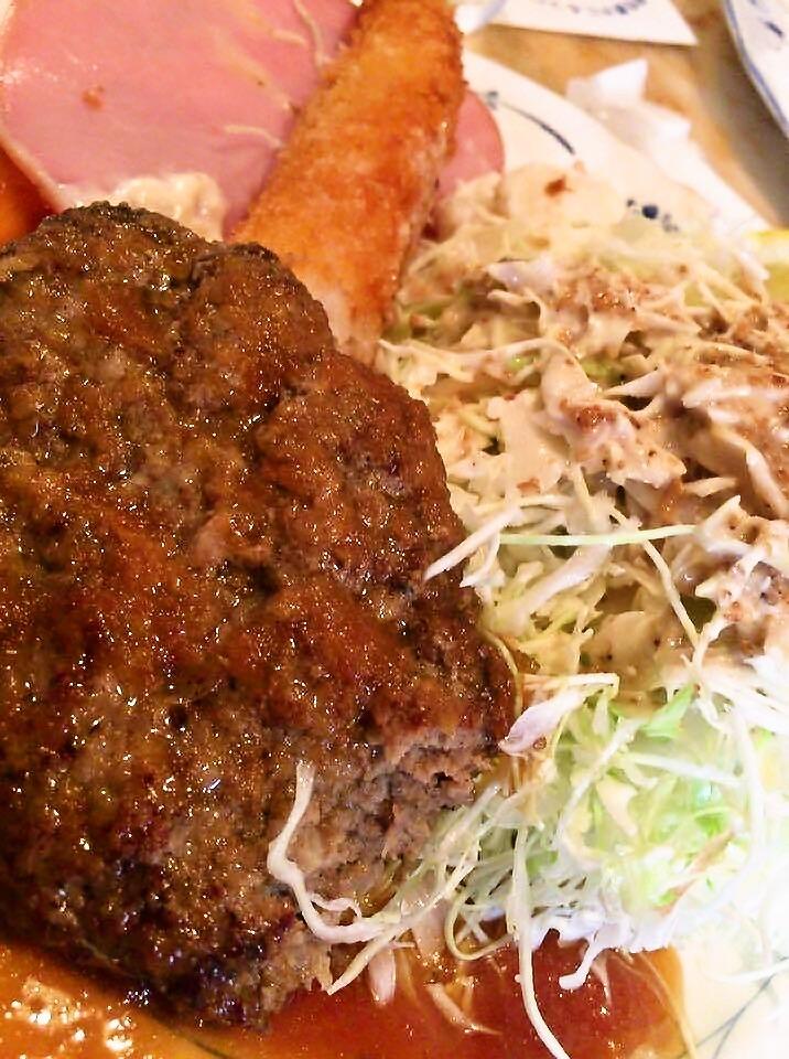 s-foodpic6678849.jpg