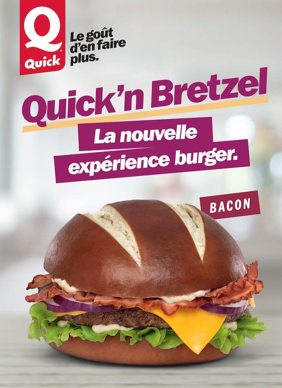 Quick_n-Bretzel_FR_Bacon.jpg