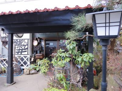 熊井旅館 (1)