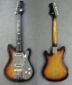 グヤ 初期のギター2