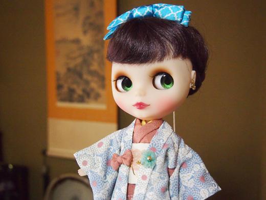 kimonokisemasitajousama.jpg