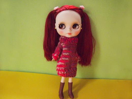 knitdress.jpg