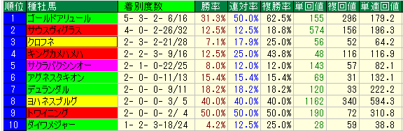 20160103090744b5a.png