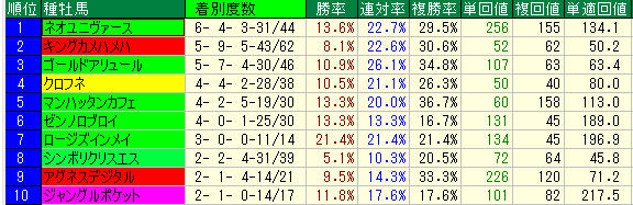 2016010309195974a.png