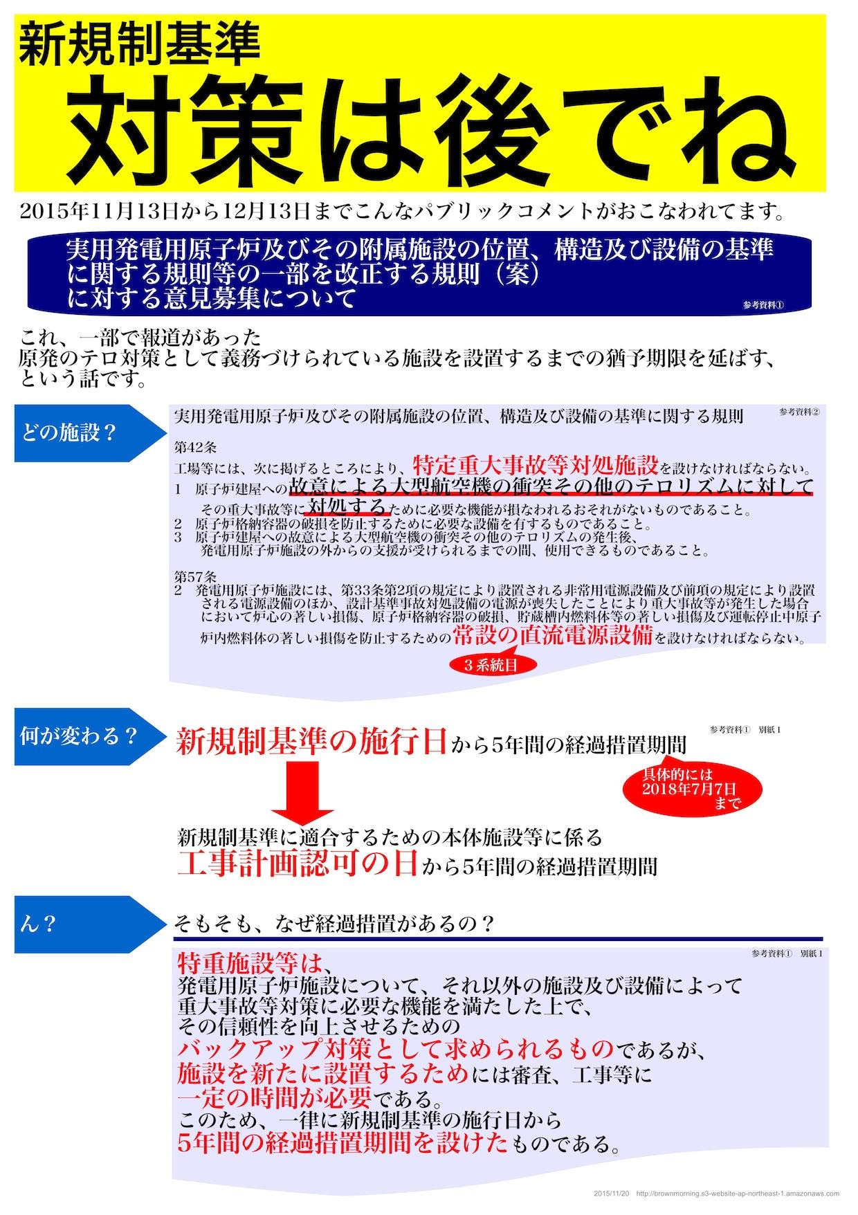 nonuke20151120_1.jpg