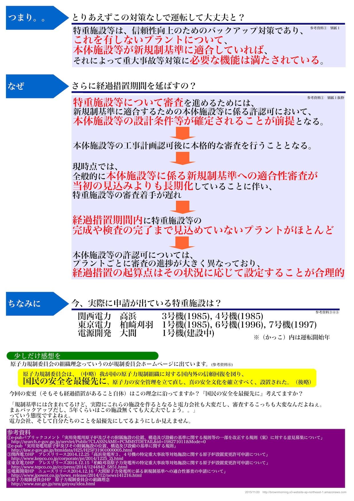 nonuke20151120_2.jpg