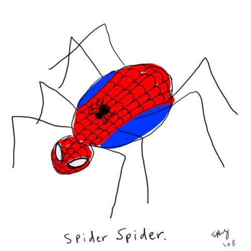 10-superimposed-spiderspider.jpg