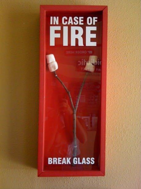 marshmallow-in-case-of-fire.jpg