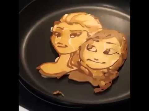 pancake-frozen.jpg