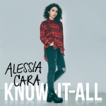 Alessia-Cara-Know-It-All-2015-1200x1200.jpeg