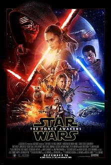 star-wars-force-awakens-61.jpg