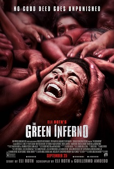 the-green-inferno-25.jpg