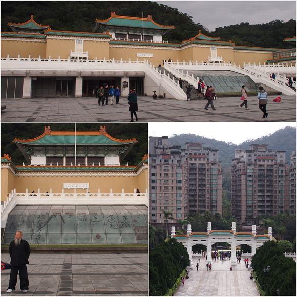 ゆうブログケロブログ台湾2016 (18)