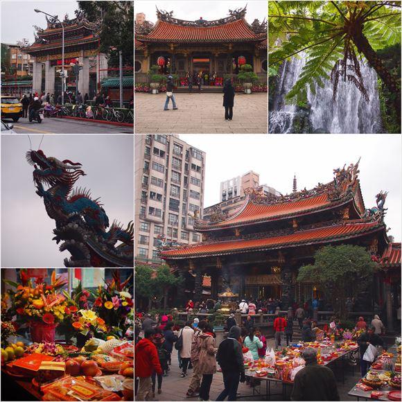 ゆうブログケロブログ台湾2016 (22)