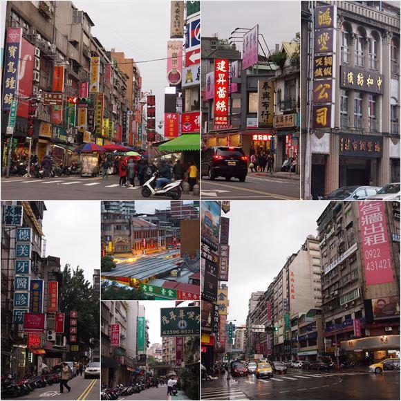 ゆうブログケロブログ台湾2016 (29)