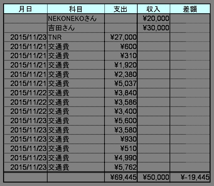 201512311329269ee.png