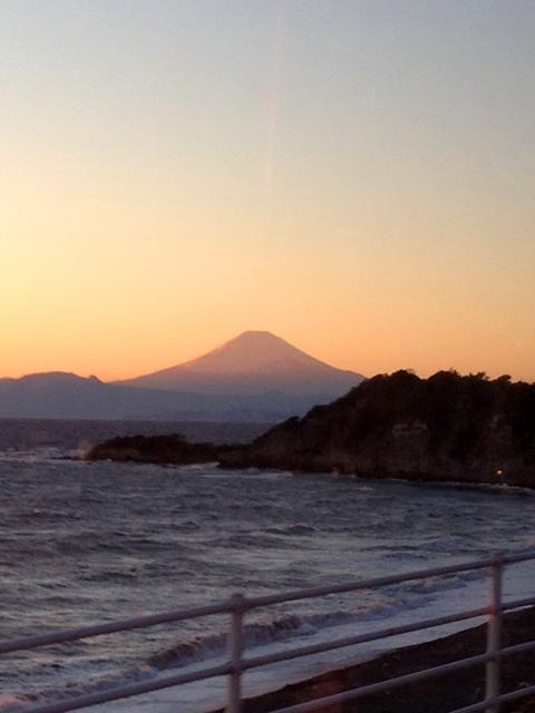 Akiya_Fuji_15127.jpg