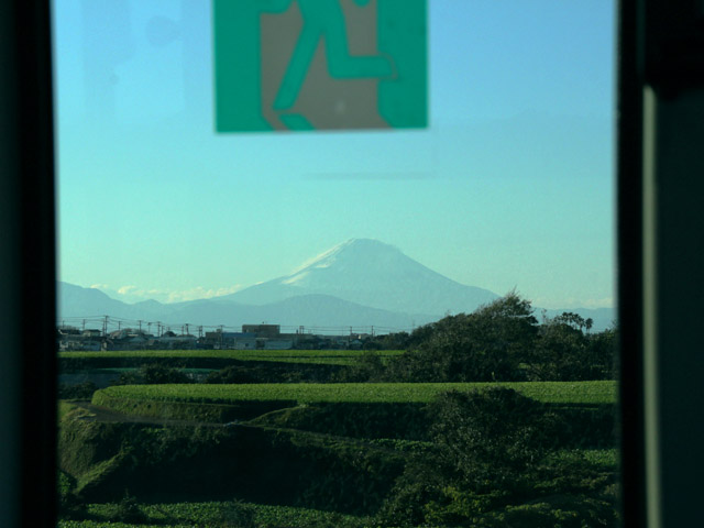 Bisyamon_Fuji_151127.jpg