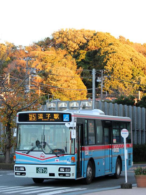 KQ_D7640_YokosukaH_151127.jpg