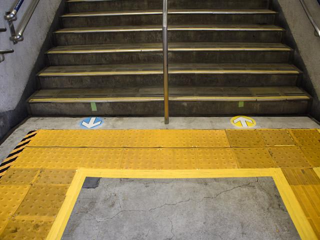 StairsofKawa_2_160213.jpg