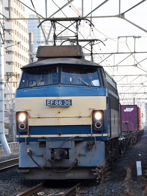 ef6636_furuichiba_160113.jpg