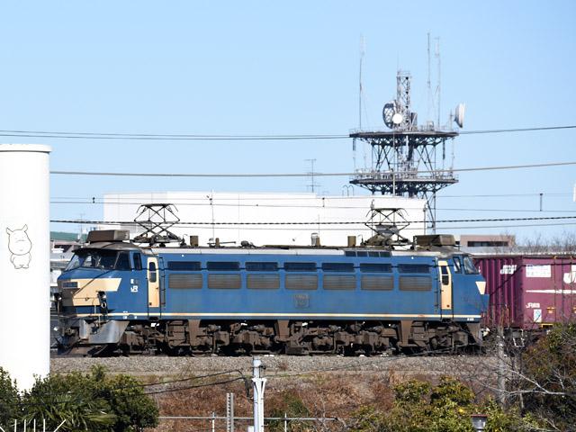 ef6636_tsurumigawa_1_160207.jpg