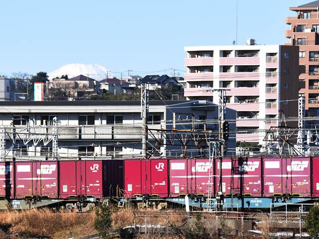 ef6636_tsurumigawa_3_160207.jpg