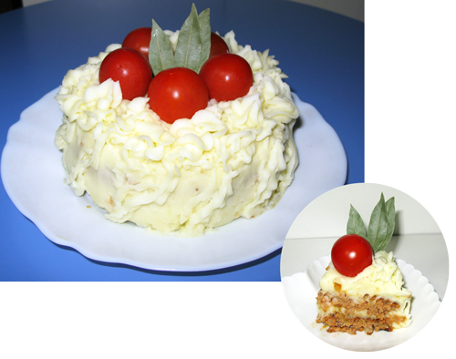 hamburg_cake.jpg