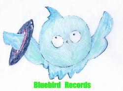 bluebirdrecordsmark5.jpg