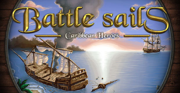 Games-Battle-Sails.png