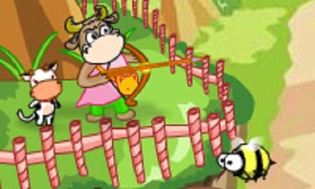 farm-defense.jpg